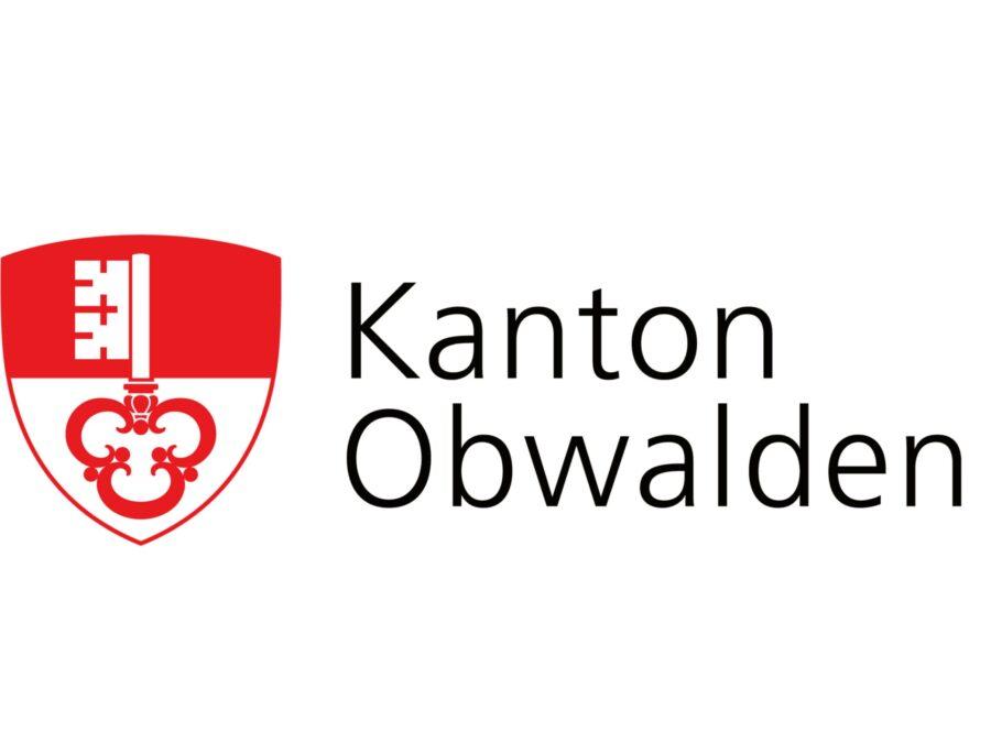 Wappen Kanton Obwalden