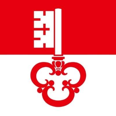 Kanton Obwalden Wappen