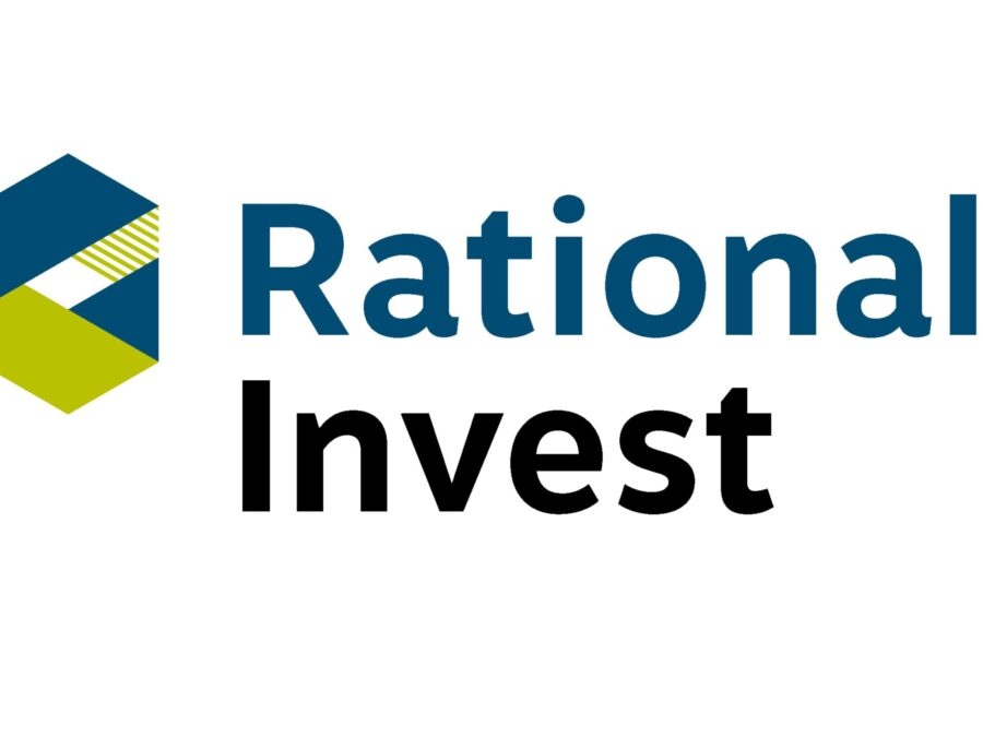 Rational Invest Logo