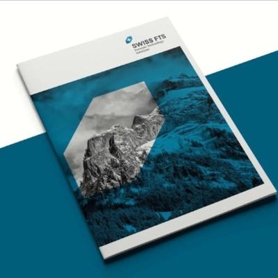 Swiss FTS Broschüre