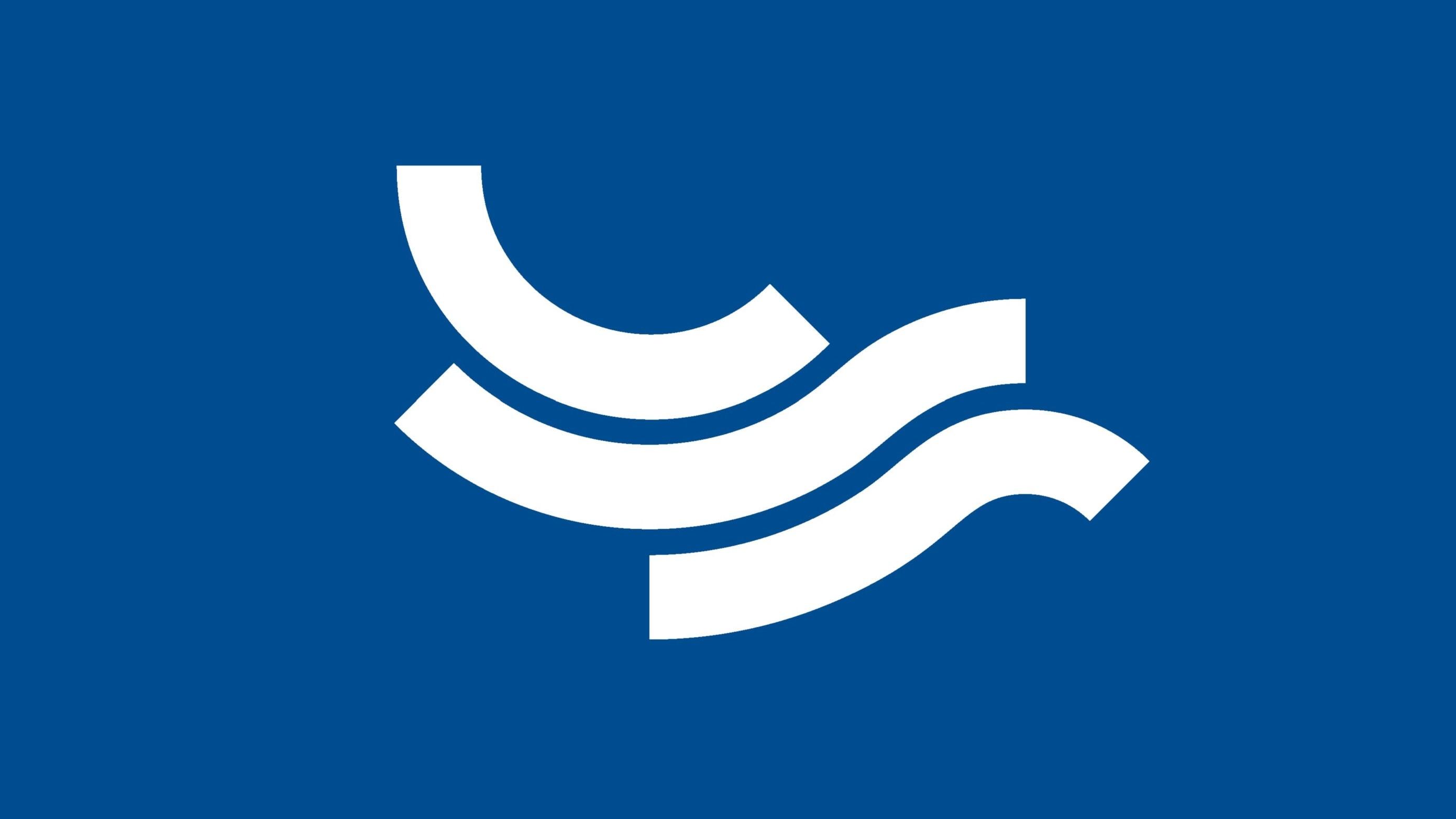 Zugerland Verkehrbetriebe Logo